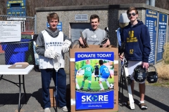 Simsbury Lacrosse Collection